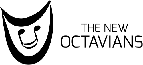 The New Octavians