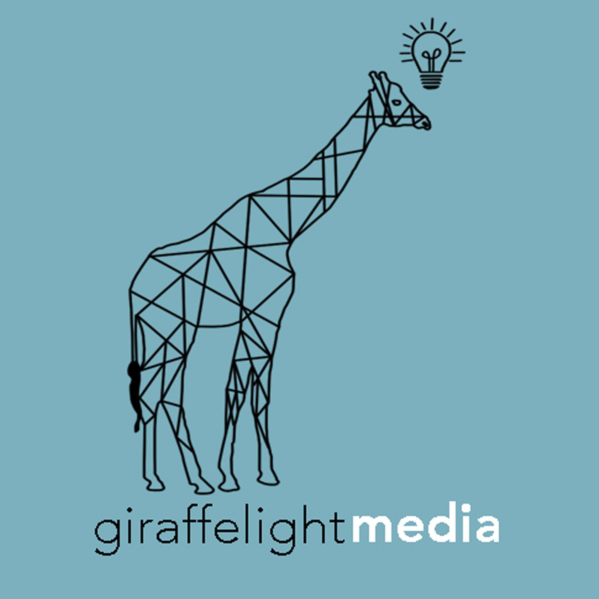 GiraffeLight Media