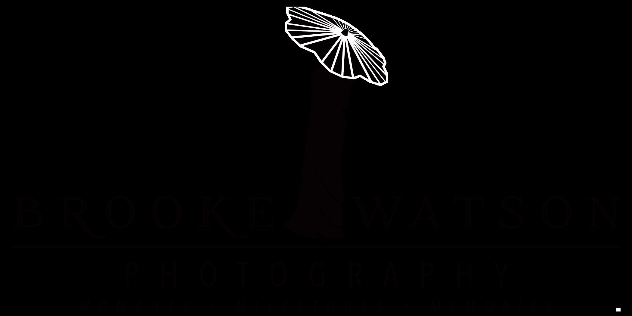 Brooke Watson Photography