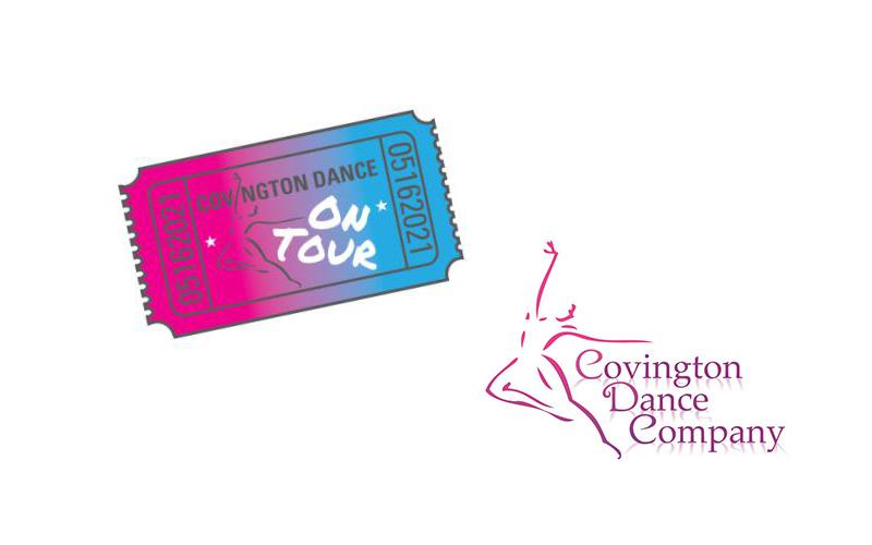 On Tour: Covington Dance Company