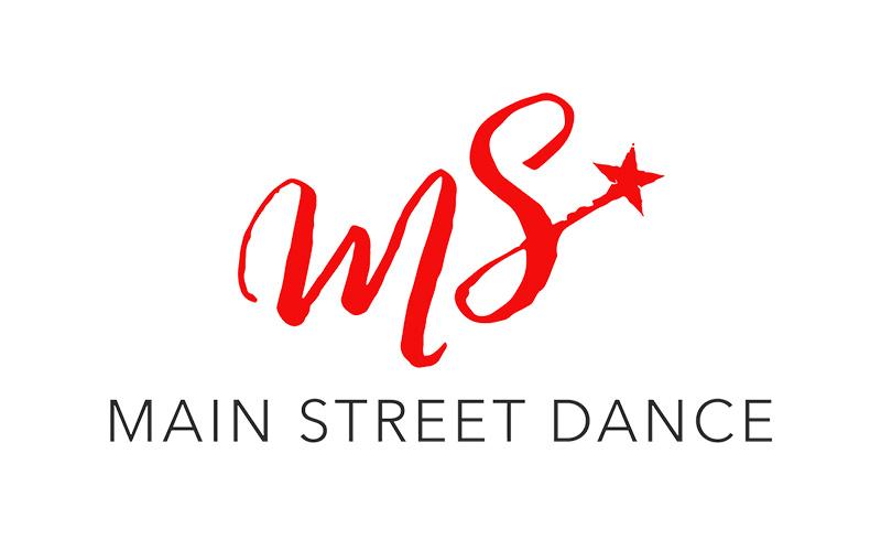 Main St. Dance Recital
