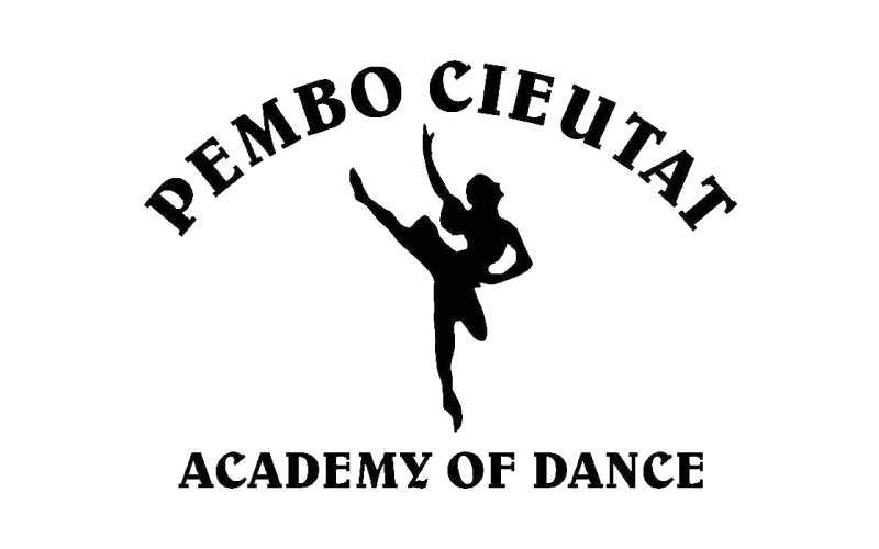 Music Legends: Pembo Cieutat Dance Recital