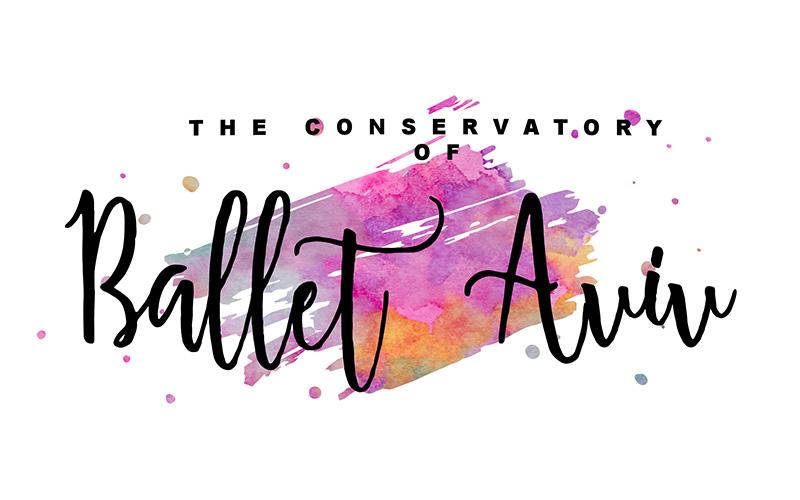 Conservatory of Ballet Aviv: Dance Concert 2021