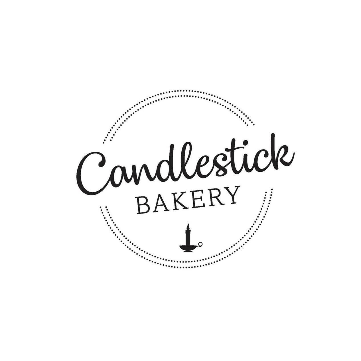 Candlestick Bakery