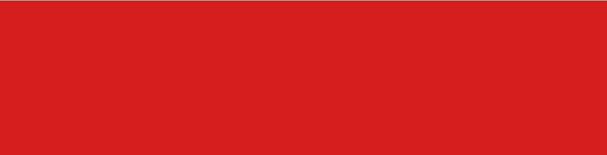 marsbio logo