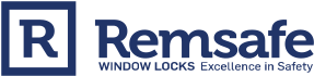 Remsafe Asia - Window Restrictor and Window Lock