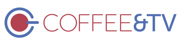 coffee tv logo