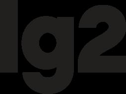 logo_lg2