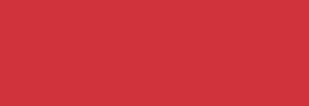 logo_nabs