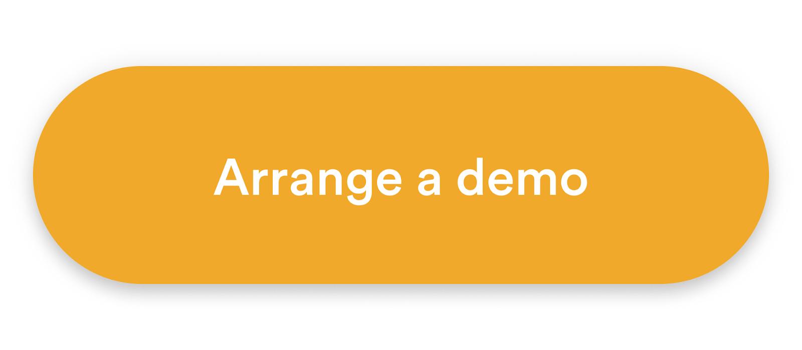 Arrange a demo button