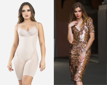 https://cysm.com/products/1585-enterizo-termico-moldeador-sin-costuras-seamless-thermal-action-weight-loss-hourglass-bodysuit
