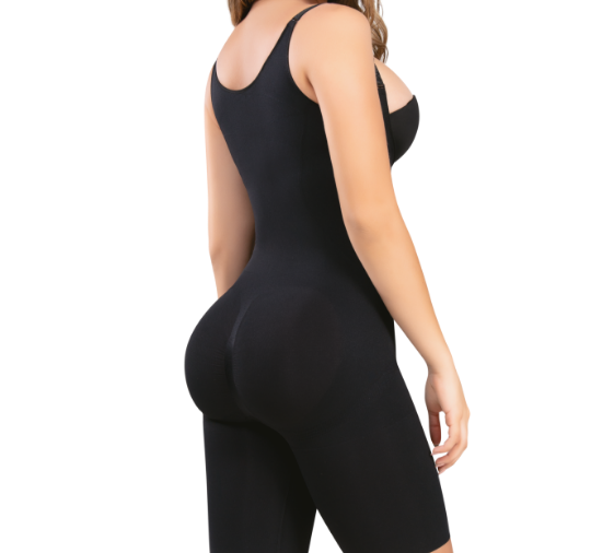 thermals for woman, black shapewear perfect for tummy control