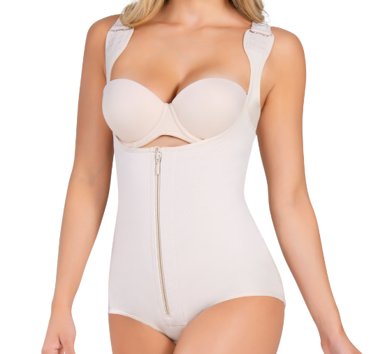 Best thermal underwear for a slimmer look, One of our best reviews cysm shaper