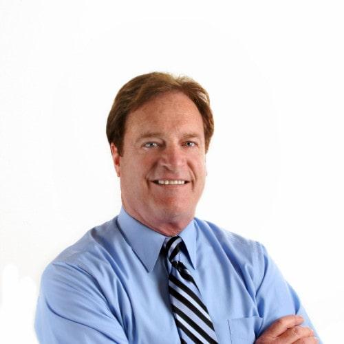 David DeLong, Ph.D.