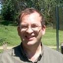 Randy Irvin, Ph.D.