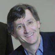 Richard Duke, Ph.D.