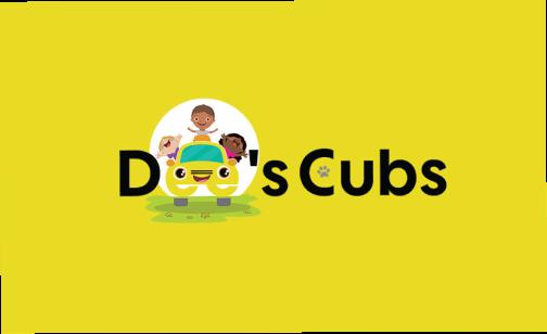 dees cub logo