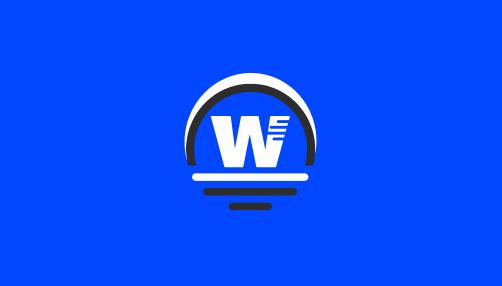 wod agency logo