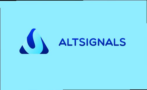 altsignals logo