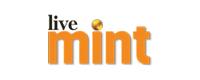 Livemint