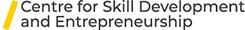 centre for skill development