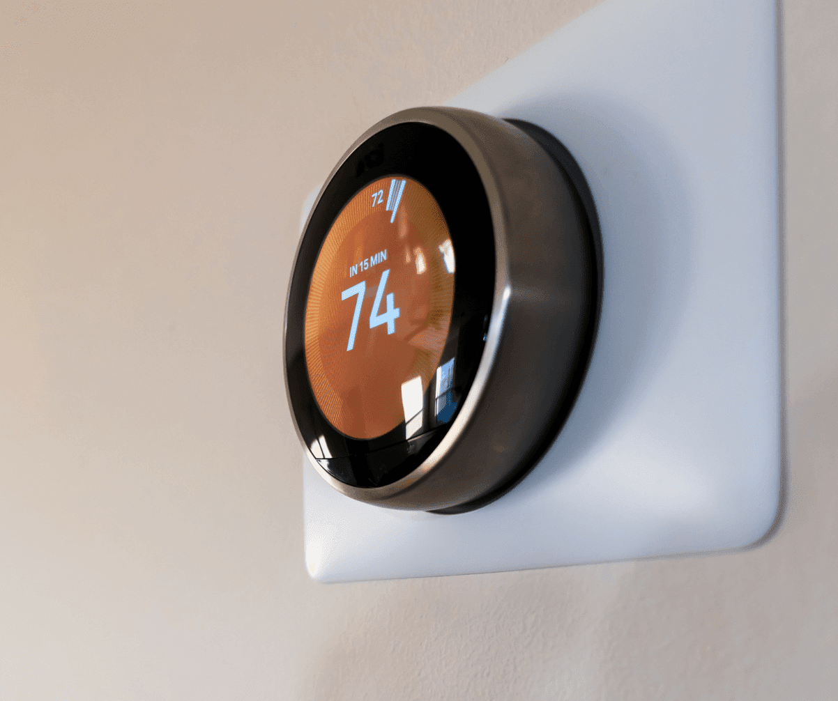 Nest Thermostats: The Money-Saving Solution for a Comfortable Home