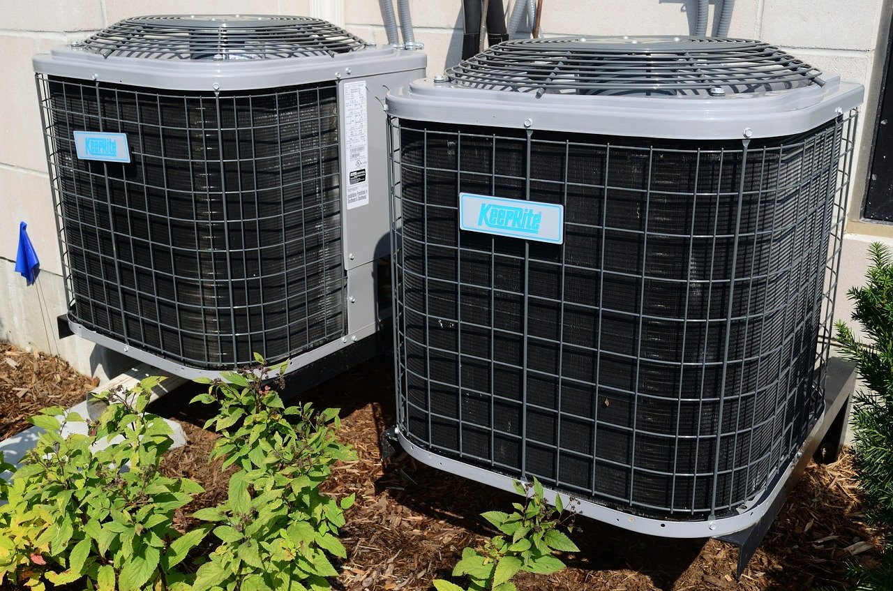 5 Warning Signs Telling You to Replace Your Air Conditioner