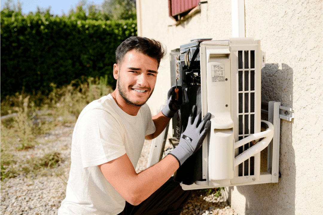 Your AC Maintenance Checklist For Surviving Sultry Pittsburgh Summers