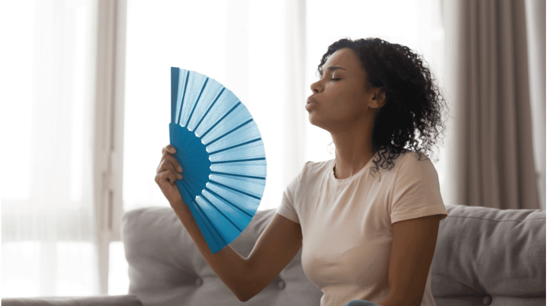 5 Tips to Improve the Airflow in Your Home This Summer