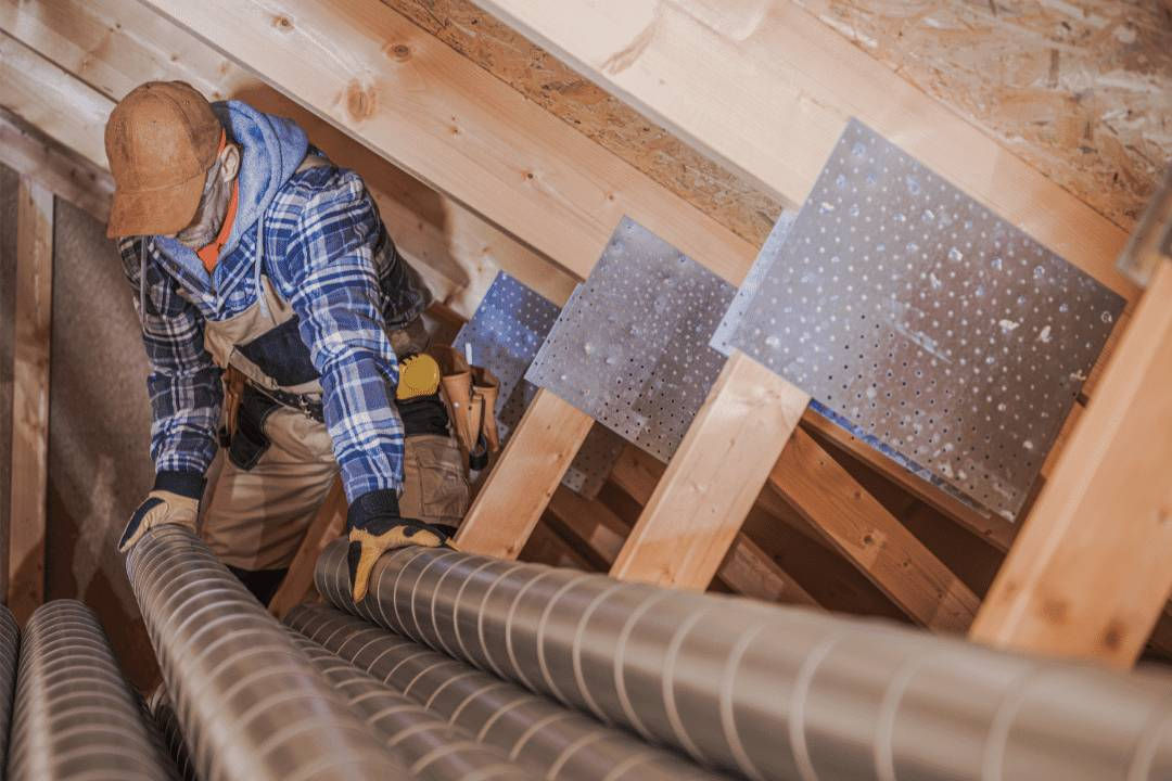 I Have a New HVAC System: What Now?