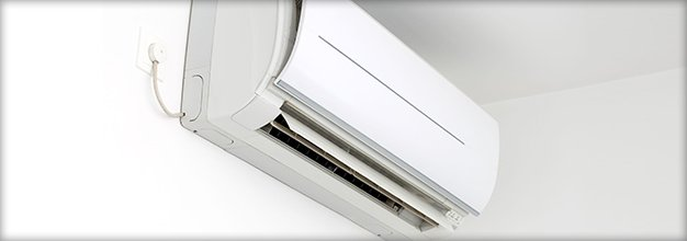 Top Ductless Contractor Pittsburgh Pennsylvania