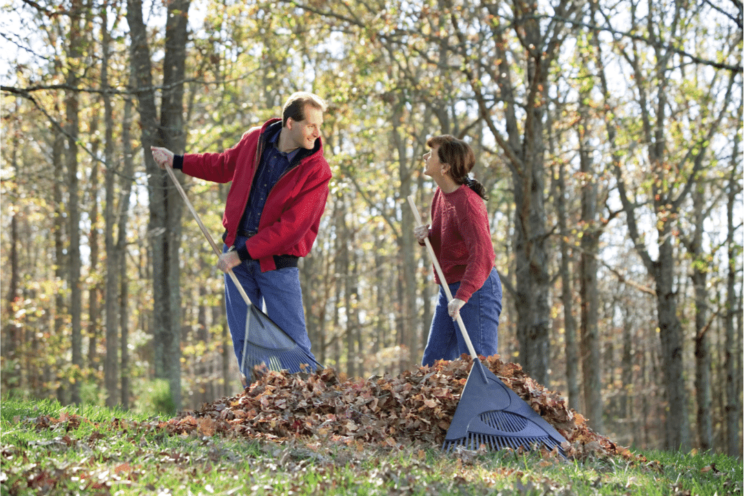 How to Prepare for Cooler Weather: Your Complete Fall HVAC Checklist