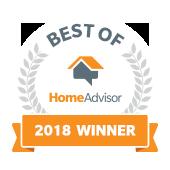 Best of 2018 - Home Mechanix