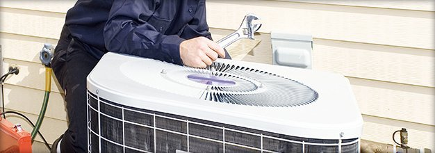 Pittsburgh Air Conditioning Repairs for Any Make or Model