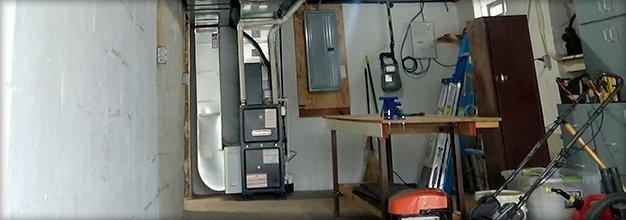 Expert Pittsburgh Furnace Repair & Replacement