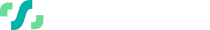 SoftwareSeni logo