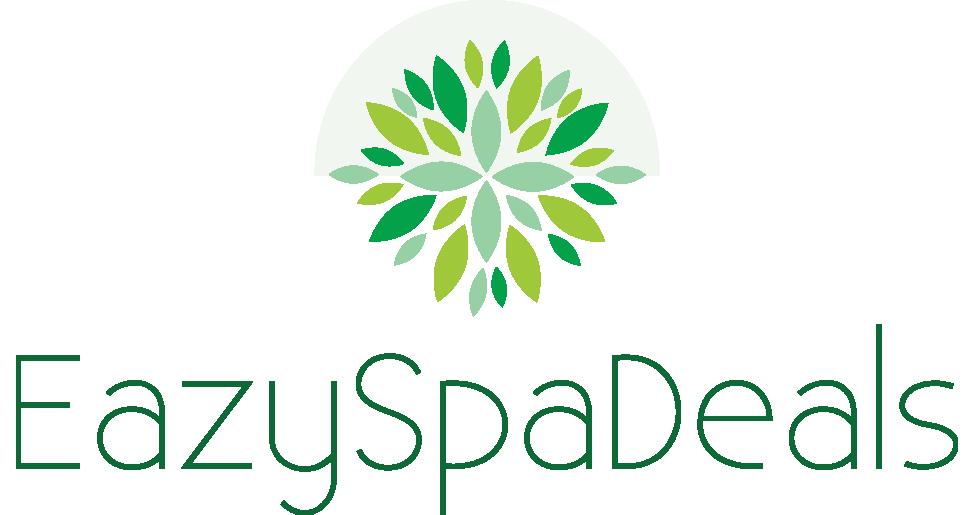 EazySpaDeals