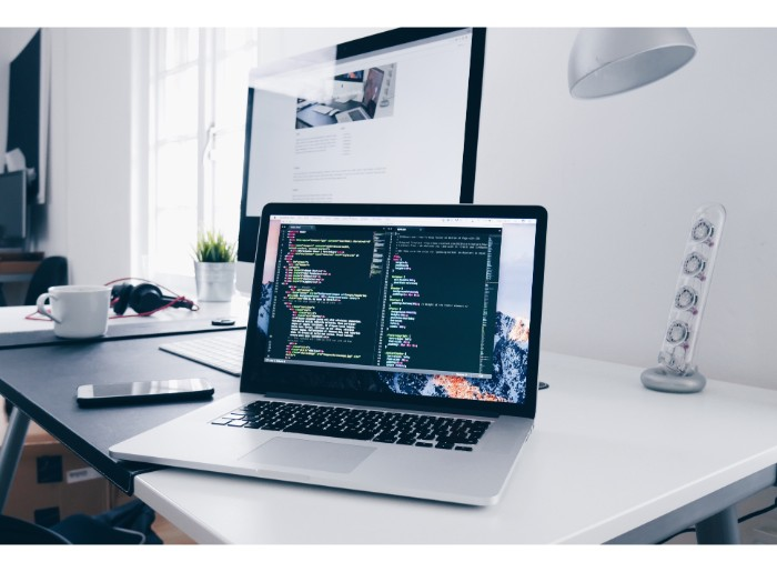 pembuatan aplikasi web