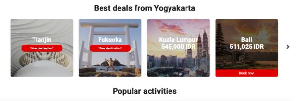 promo-air-asia-Yogyakarta