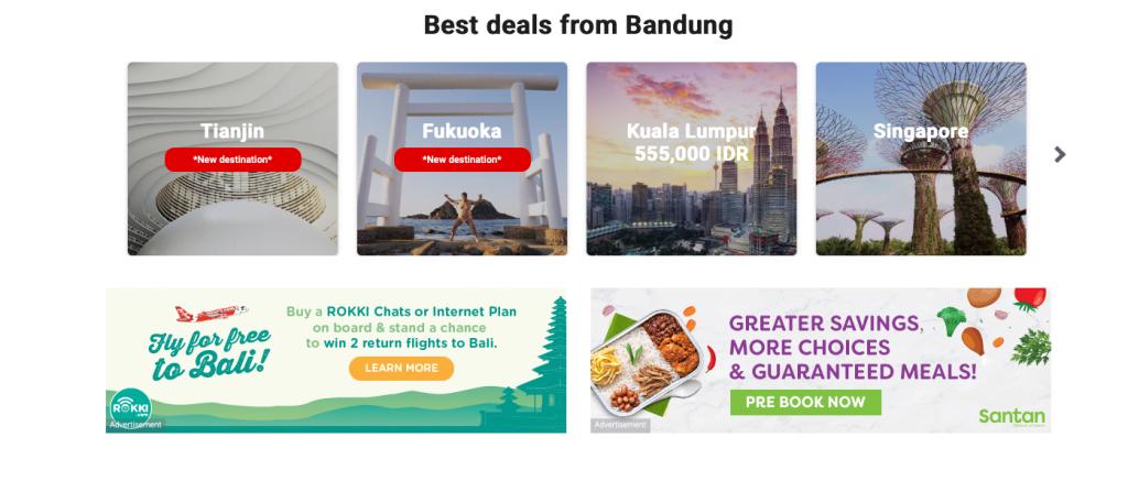 promo-air-asia-Bandung