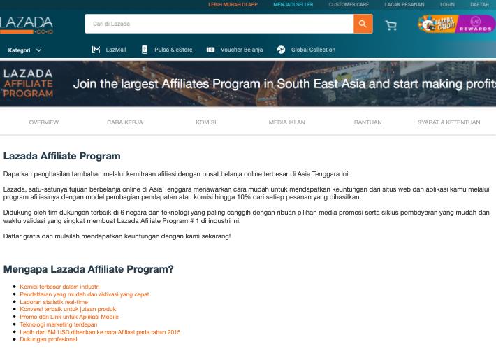 lazada-affiliate-program
