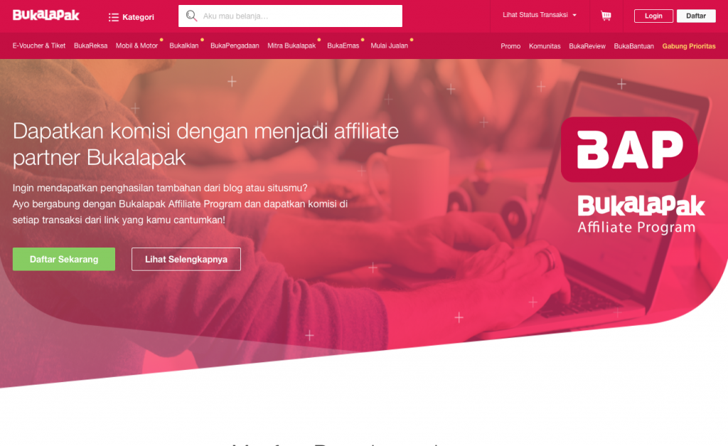bukalapak-affiliate-program