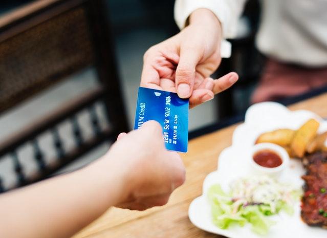Affordable transaction