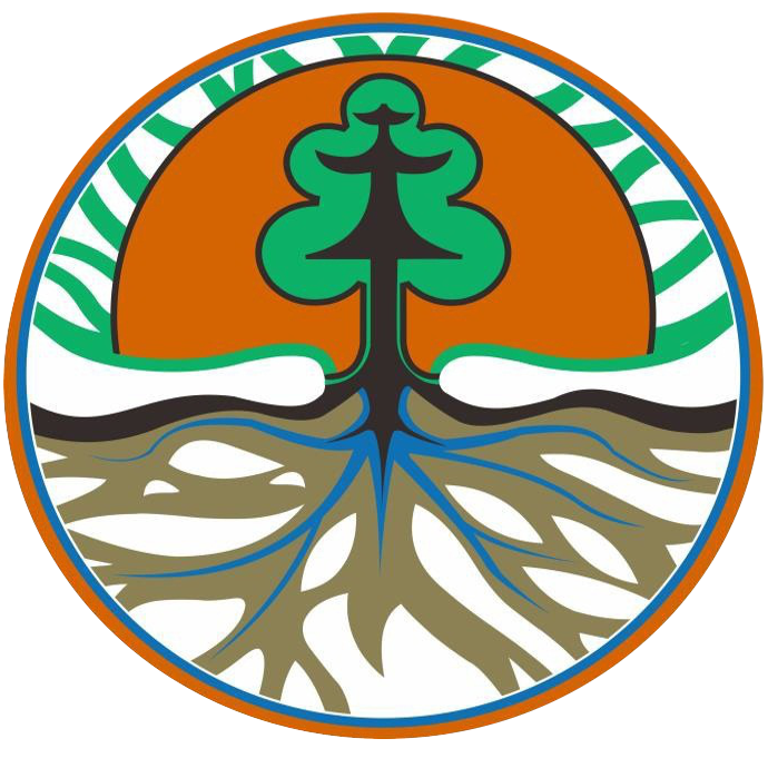 Department of Forestry and Environment