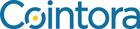Netpointgroup