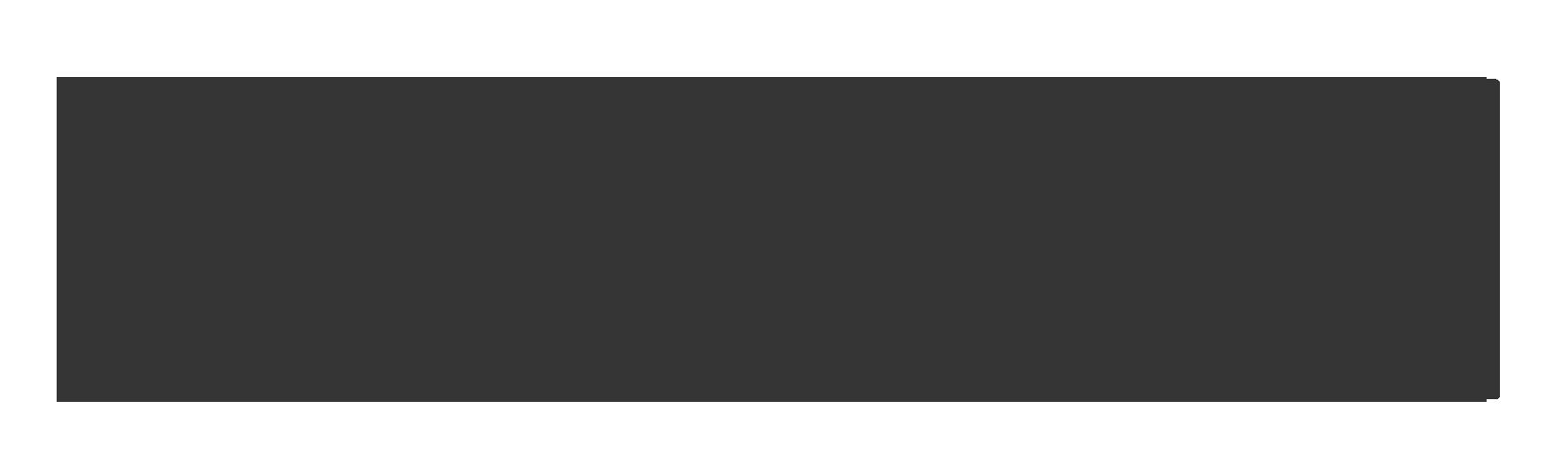 Varlah