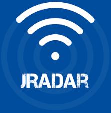 JRadar