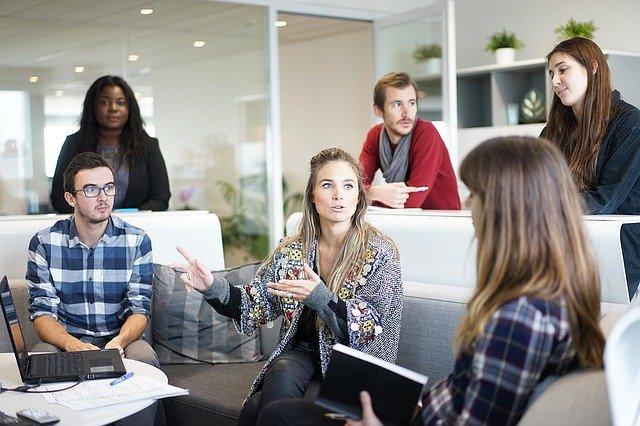 cara memilih co-founder | membuat perusahaan startup