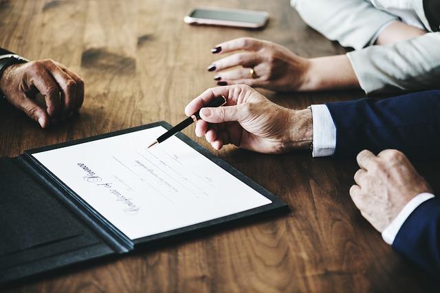 legalitas dalam membuat perusahaan startup