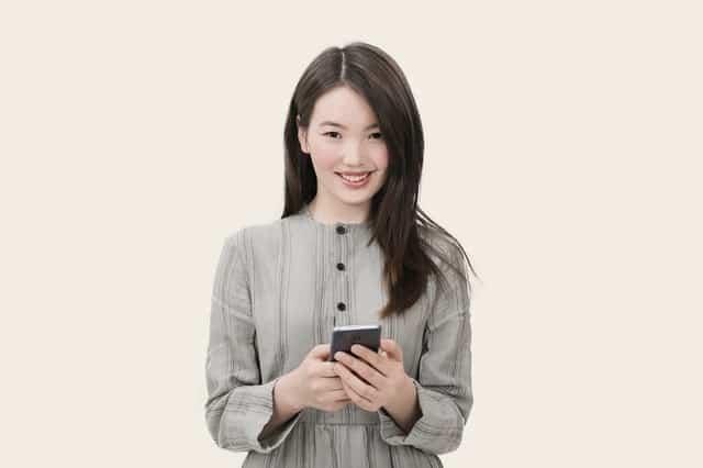 tren mobile app